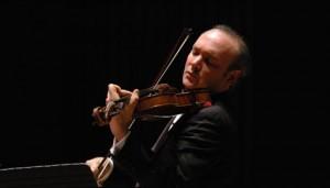 Paul-Neubauer long